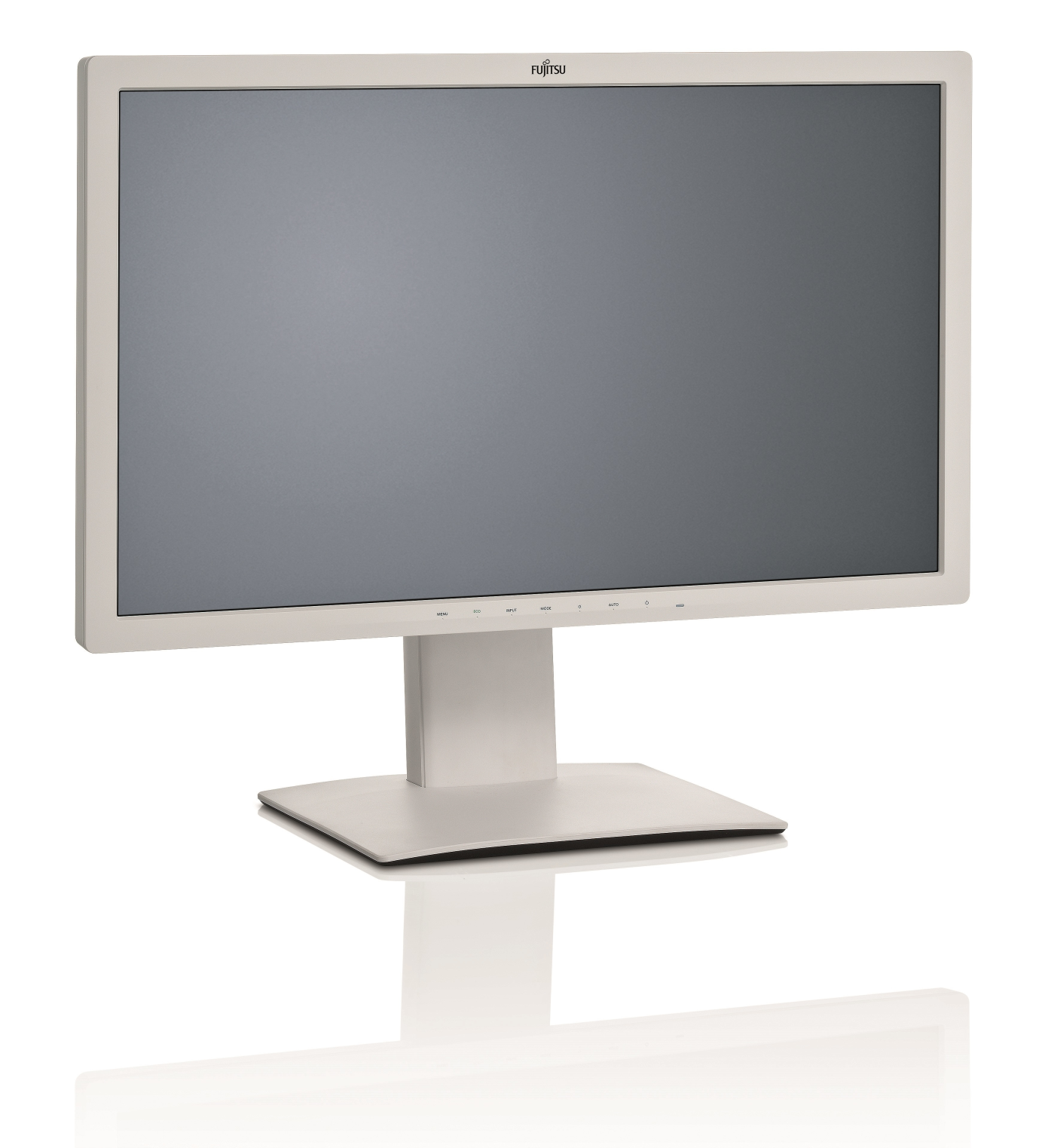 FUJITSU LCD B27T-7 Pro 27'' IPS GREY(1920x1080/1000:1/250cd/5ms/DVI/DP/VGA/USB)