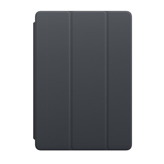 iPad Pro 12,9'' Smart Cover - Charcoal Gray