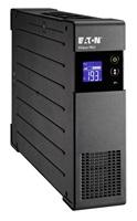 Eaton Ellipse PRO 1200 FR, UPS 1200VA, 8 zásuvek, LCD