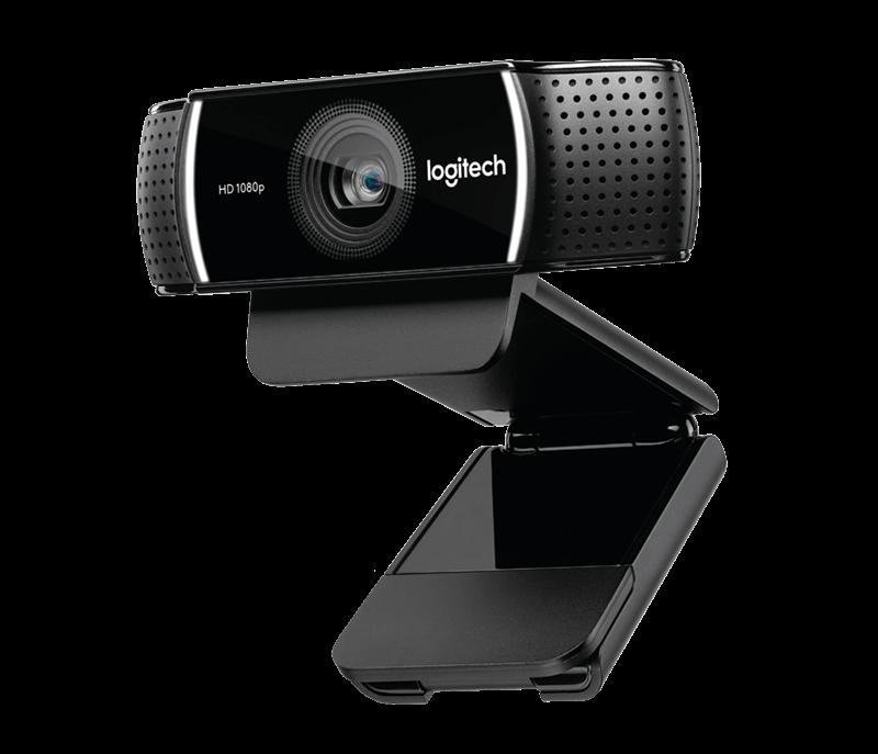 webová kamera doprovod sex