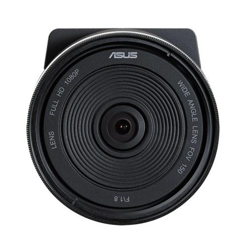 ASUS RECO_SMART - kamera do auta