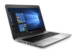 HP ProBook 450 G4 i3-7100U 15.6 FHD CAM, 4GB, 1TB, DVDRW, FpR, WiFi ac, BT, Win10home
