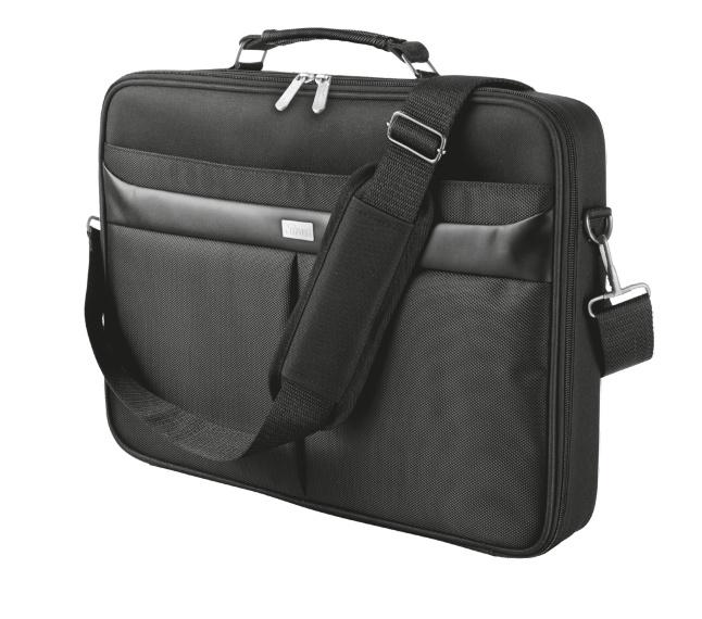 """brašna TRUST Sydney 14"""" Notebook Carry Bag"""