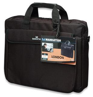 Manhattan taška na notebook London 15,6''