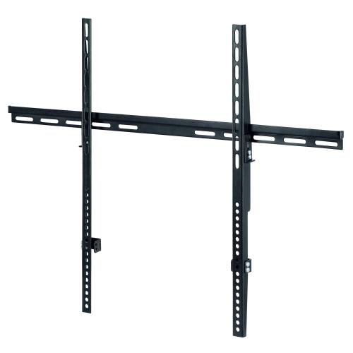 Hama nástěnný držák LCD/plazma, 800x600, fixní, 1*, černý