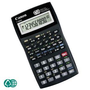 Canon kalkulačka F-502G EMB