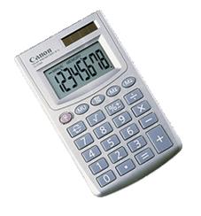 Canon kalkulačka LS-270H