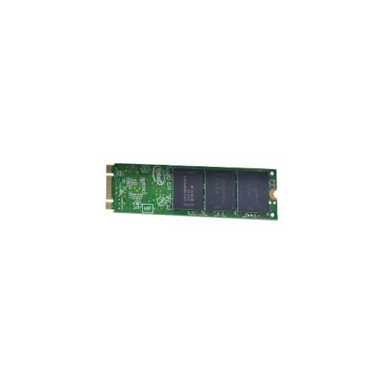 Intel® SSD Pro 2500 Series (180GB,M.2,SATA 6Gb/s,16nm,MLC) 7mm, Generic Single