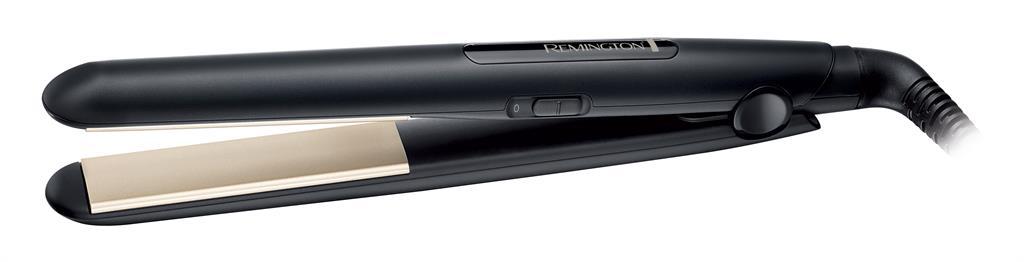 Žehlička na vlasy REMINGTON - S1510
