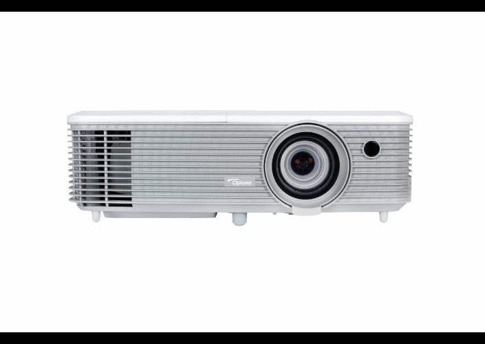 Projector Optoma X344 XGA; 3000; 22 000:1