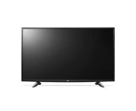 Television LG 43LH570V