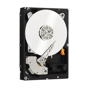 WD Se™ WD5001F9YZ 5TB Cloud HDD 3.5'' SATA/600, 7200RPM, 128MB, StableTrac™