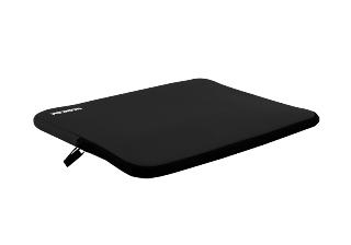 Neoprenové pouzdro na notebook MODECOM BROOKLYN 16-18'' černé
