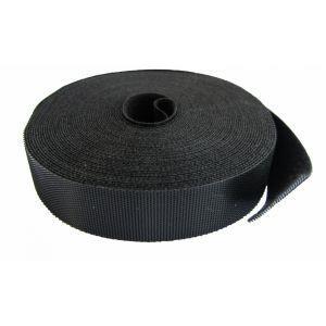 Páska na suchý zip Digitus 10m/19mm