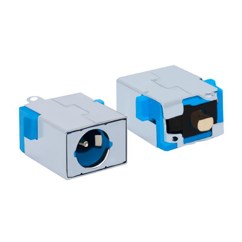 Qoltec DC konektor pro Acer Aspire 5750 5750G 5755