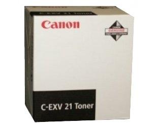Canon toner IR-C2880, 3380 black (C-EXV21)