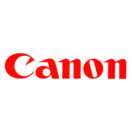 Canon drum unit IR-10xx (C-EXV18)