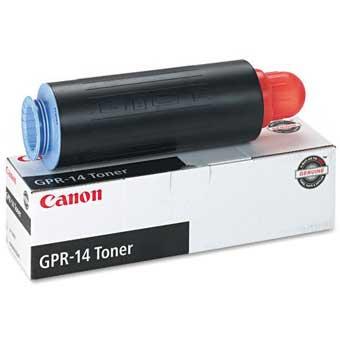 Canon toner IR-58xx, 68xx black (C-EXV24)