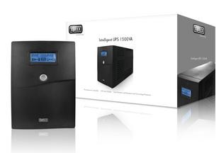 Sweex Záložní zdroj UPS 1500 VA USB