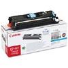 Canon toner IR-C1021, 1028 cyan (C-EXV26)