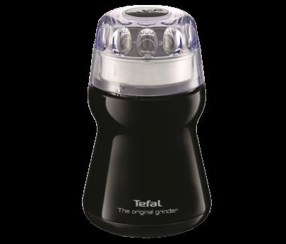 Mlýnek na kávu Tefal GT110838
