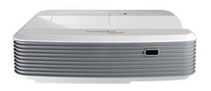Projektor Optoma W319UST (DLP, 3300 ANSI, WXGA, 15000:1, HDMI, FULL 3D)