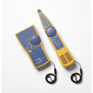 Měřicí přístroj Fluke Networks IntelliTonePro 200 Toner i Probe kit
