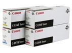 Canon drum IR-C2620N, 32xxN, CLC-2620, 32xx cyan (C-EXV8)