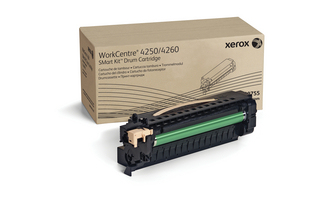 Xerox DRUM pro WC4250/4260 (80.000 str)