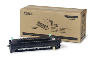 Fuser Xerox 220V | 100000str | Phaser 6360