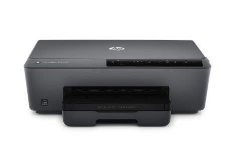 Tiskárna HP Officejet Pro 6230