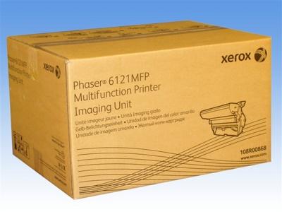 Xerox Imaging unit pro Phaser 6121MFP (20.000 str)