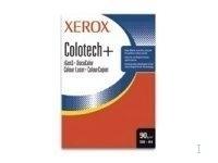 Xerox papír COLOTECH, A4, 220g, 250 listů