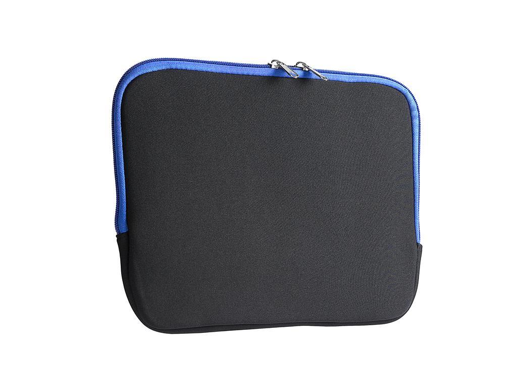 Tracer S1 NEO ZIP pouzdro pro tablet 9,7'' černý