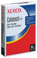 Xerox papír COLOTECH+, A4, 160g, 250 listů