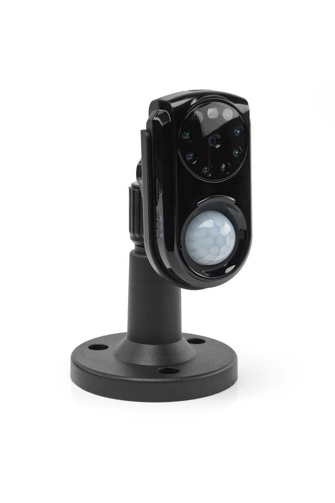 Lark MG01, Home Security Alarm