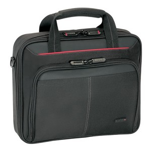 Targus Notebook Case Basic brašna na notebook 15.4'' - 16''