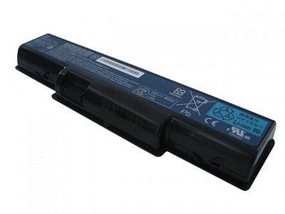 Acer BATTERY.LI-ON 6cell 4400mAh AS2930,4230,4530,4540,4730,4740,4930,5235,5358,5542,5735,5738,5740