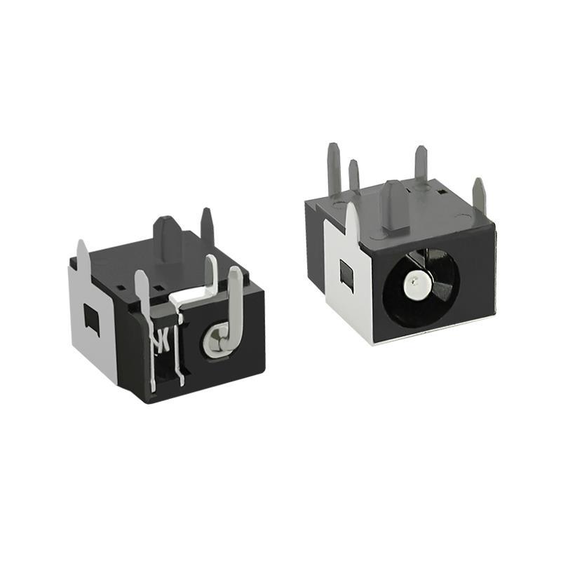 Qoltec DC konektor pro Asus UL 30 X73S N53SV N71VG
