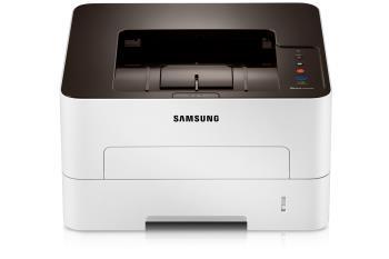 Multifunctional device Samsung SL-M2675FN/SEE