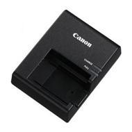 Canon LC-E10E - nabíječka baterií pro EOS 1100D/1200D/1300D