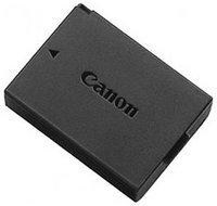 Canon LP-E10 - akumulátor pro EOS 1100D/1200D