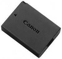 Canon LP-E10 - akumulátor pro EOS 1100D/1200D/1300D