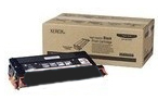 Xerox Toner Black pro WC7425/7428/7435 (26k)