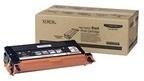 Xerox Toner Magenta pro WC7425/7428/7435 (15k)