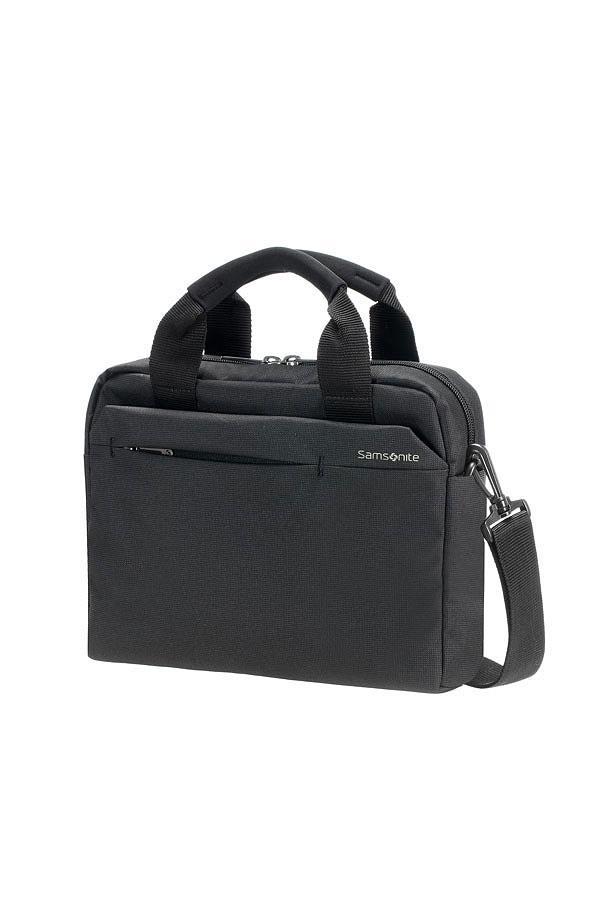 Case SAMSONITE 41U18001 7-10,2'' NETWORK2 tablet/netbook, black
