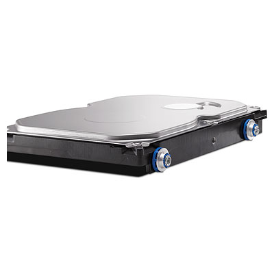 HP 3TB SATA 6Gb/s 7200 HDD