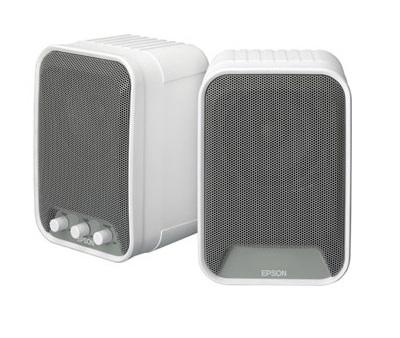 EPSON příslušenství Active Speakers - ELPSP02