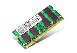 SODIMM 256MB module (AB423A) for HP printer CP5225