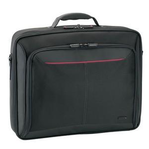 Targus XL Notebook Case brašna na notebook 17''-18''